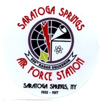 SaratogaSpringsDecal.jpg